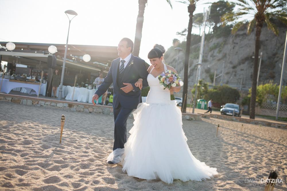 casament-judit-i-isma-btakora-canet-de-mar-30