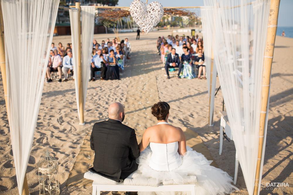 casament-judit-i-isma-btakora-canet-de-mar-32