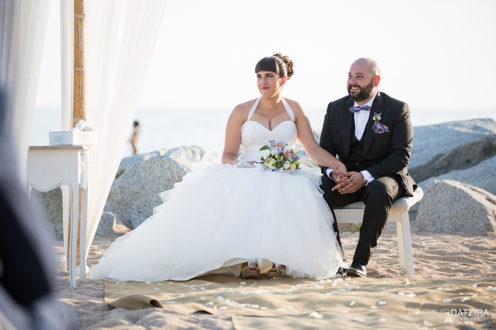 casament-judit-i-isma-btakora-canet-de-mar-34