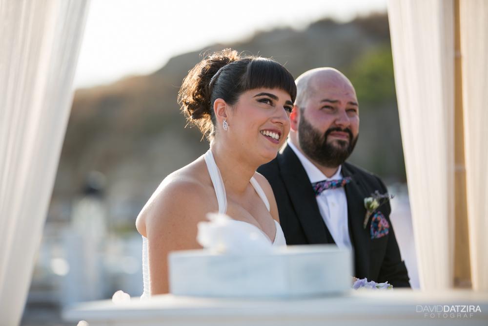 casament-judit-i-isma-btakora-canet-de-mar-35