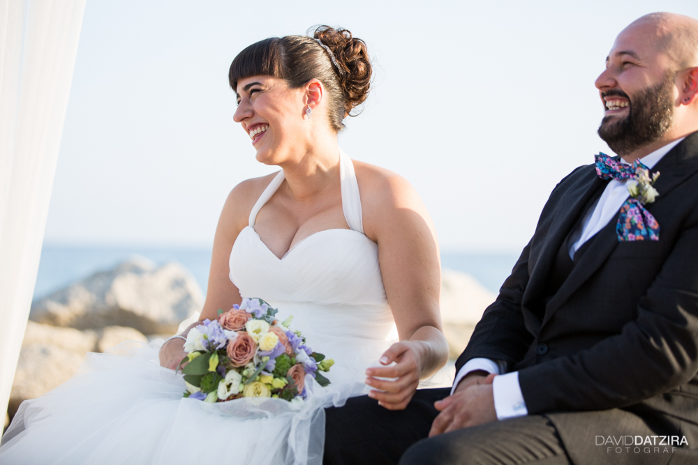 casament-judit-i-isma-btakora-canet-de-mar-37