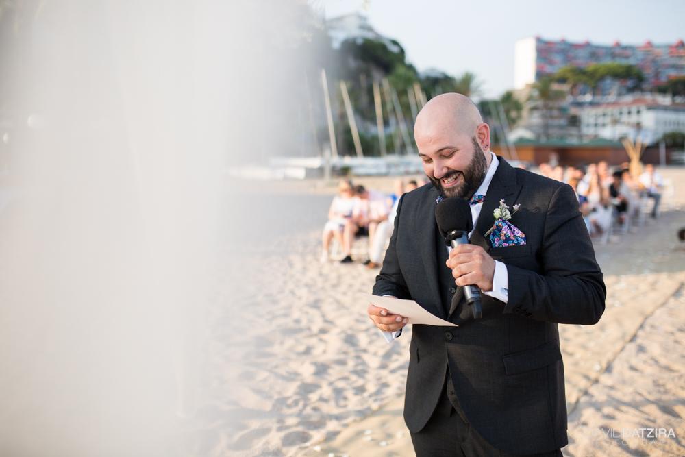 casament-judit-i-isma-btakora-canet-de-mar-38