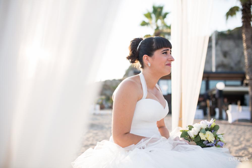 casament-judit-i-isma-btakora-canet-de-mar-39