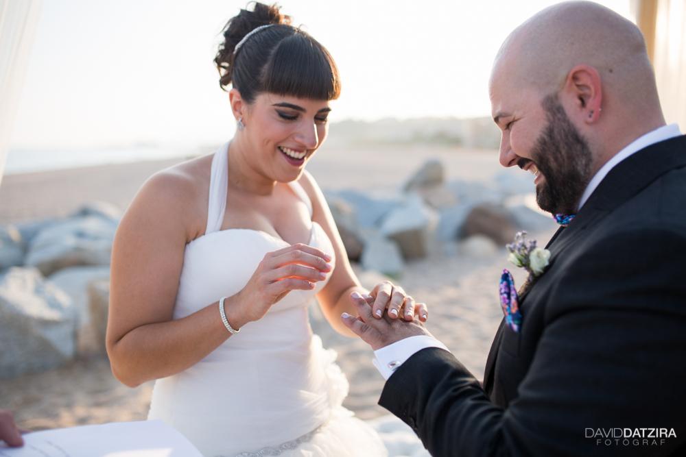 casament-judit-i-isma-btakora-canet-de-mar-40