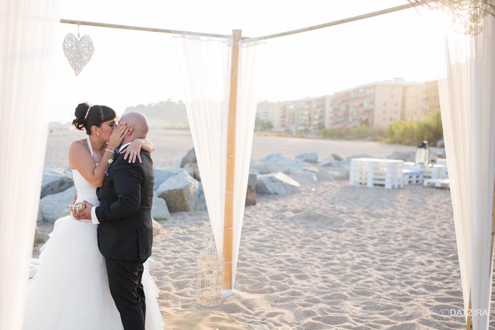 casament-judit-i-isma-btakora-canet-de-mar-41