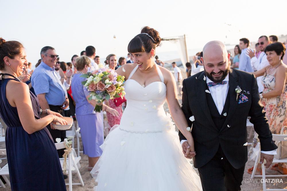 casament-judit-i-isma-btakora-canet-de-mar-42