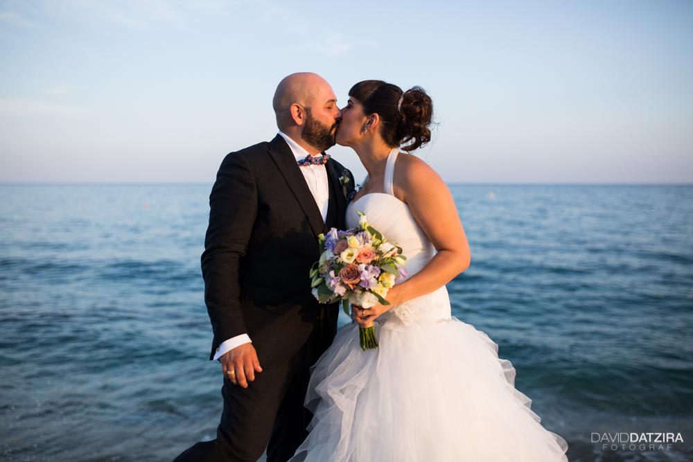 casament-judit-i-isma-btakora-canet-de-mar-47