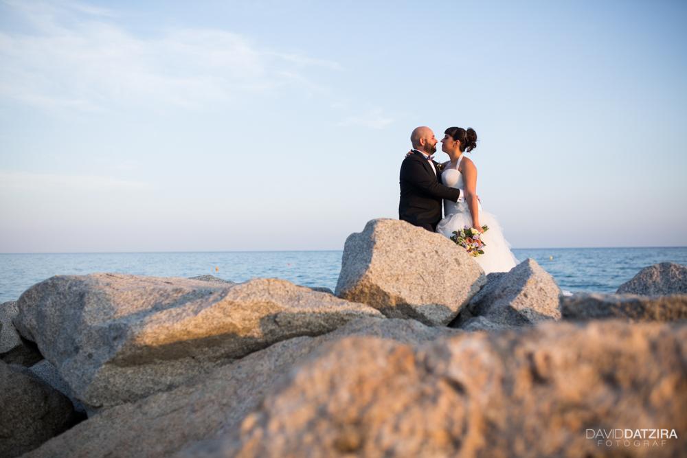 casament-judit-i-isma-btakora-canet-de-mar-48