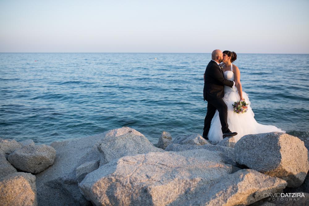 casament-judit-i-isma-btakora-canet-de-mar-49