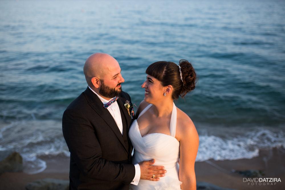 casament-judit-i-isma-btakora-canet-de-mar-50