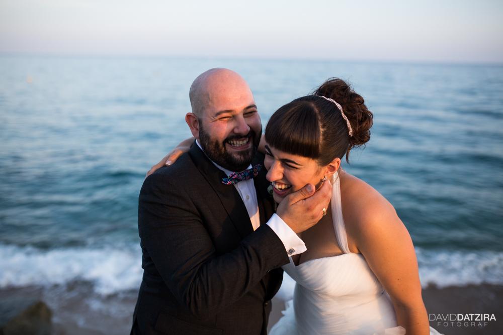 casament-judit-i-isma-btakora-canet-de-mar-51