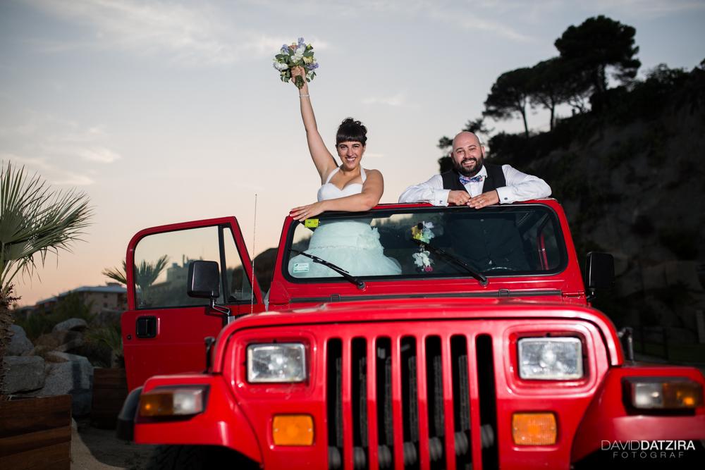 casament-judit-i-isma-btakora-canet-de-mar-55