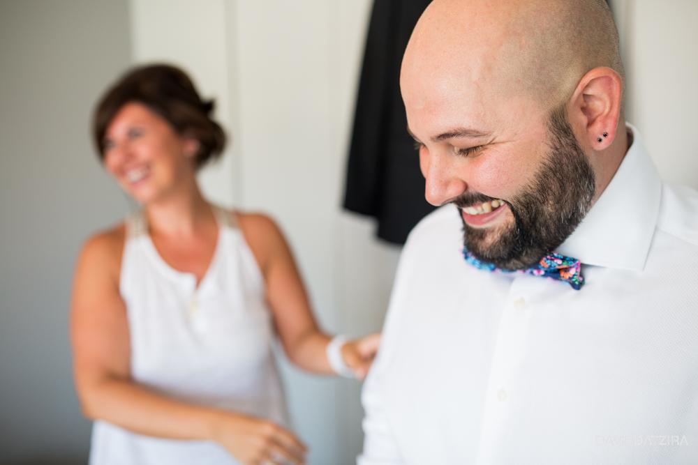 casament-judit-i-isma-btakora-canet-de-mar-6
