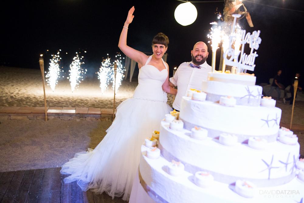 casament-judit-i-isma-btakora-canet-de-mar-61