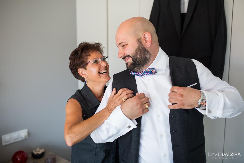 casament-judit-i-isma-btakora-canet-de-mar-7