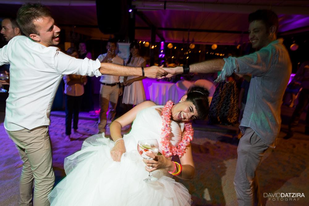 casament-judit-i-isma-btakora-canet-de-mar-76