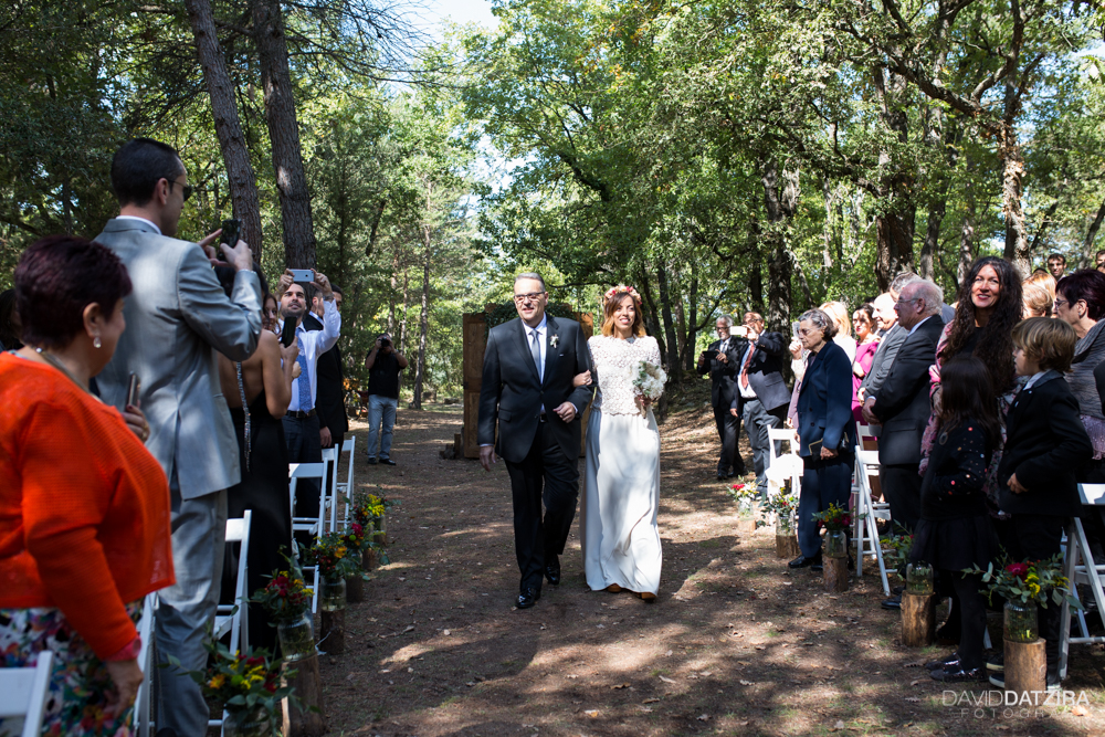 casament-boda-wedding-el-dalmau-vic-osona-catalunya-fotograf-fotografo-photographer-david-datzira-35