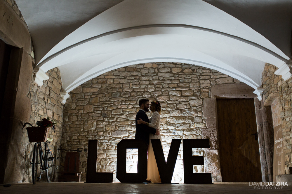 casament-boda-wedding-el-dalmau-vic-osona-catalunya-fotograf-fotografo-photographer-david-datzira-66