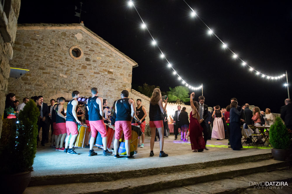 casament-boda-wedding-el-dalmau-vic-osona-catalunya-fotograf-fotografo-photographer-david-datzira-90