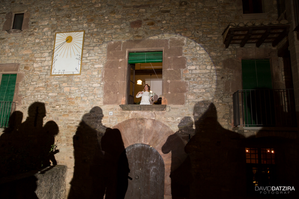 casament-boda-wedding-el-dalmau-vic-osona-catalunya-fotograf-fotografo-photographer-david-datzira-93
