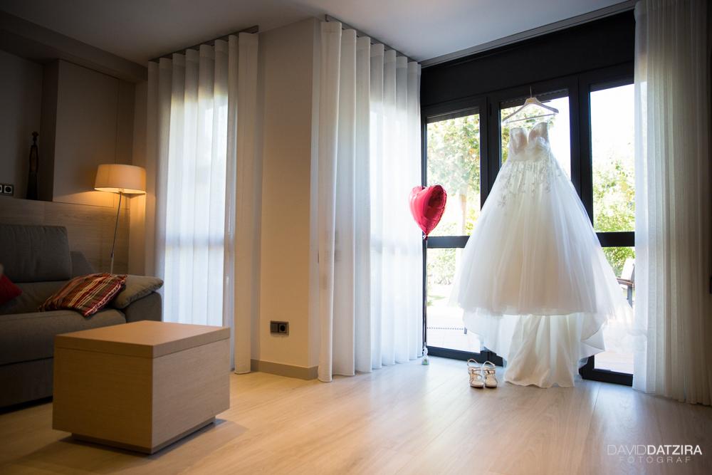 casament-jordi-i-nadia-mas-marti-arbucies-montseny-fotograf-boda-10