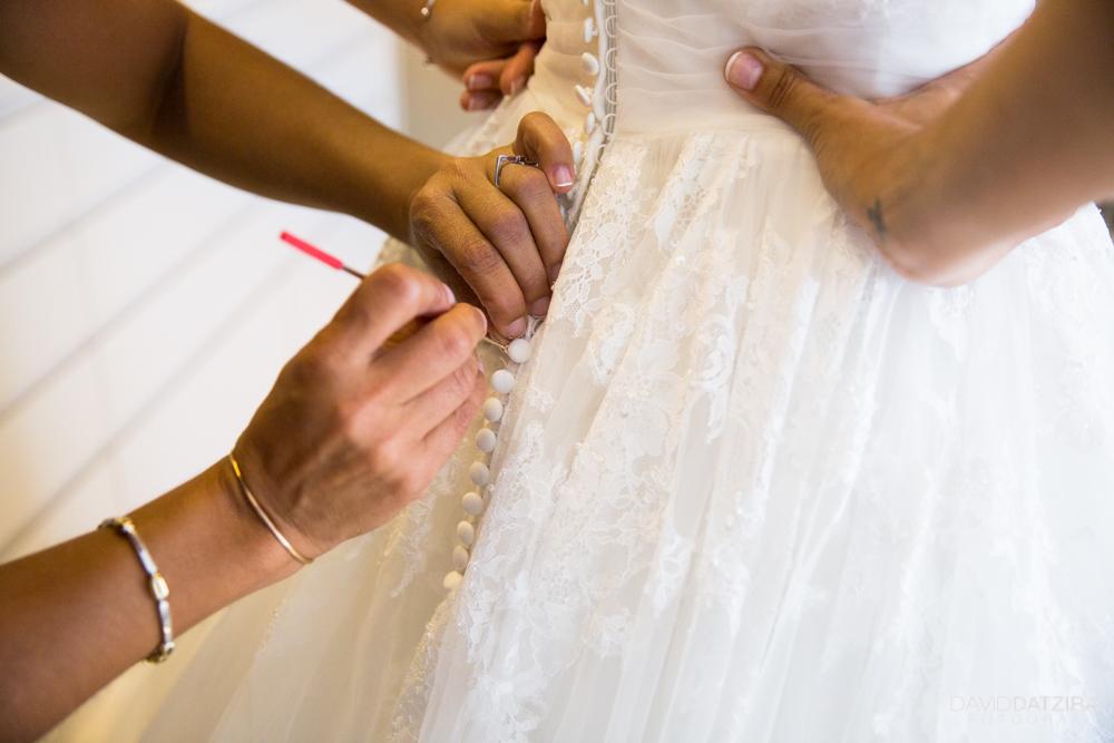 casament-jordi-i-nadia-mas-marti-arbucies-montseny-fotograf-boda-11