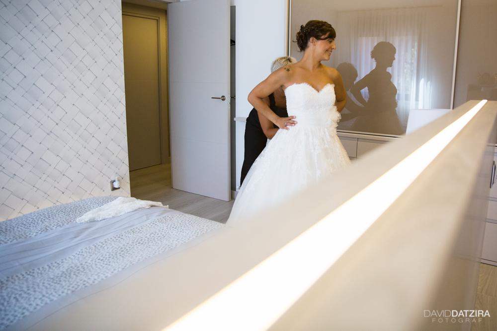 casament-jordi-i-nadia-mas-marti-arbucies-montseny-fotograf-boda-12