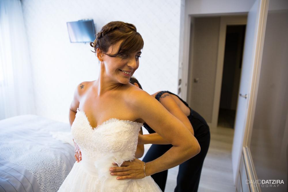 casament-jordi-i-nadia-mas-marti-arbucies-montseny-fotograf-boda-13