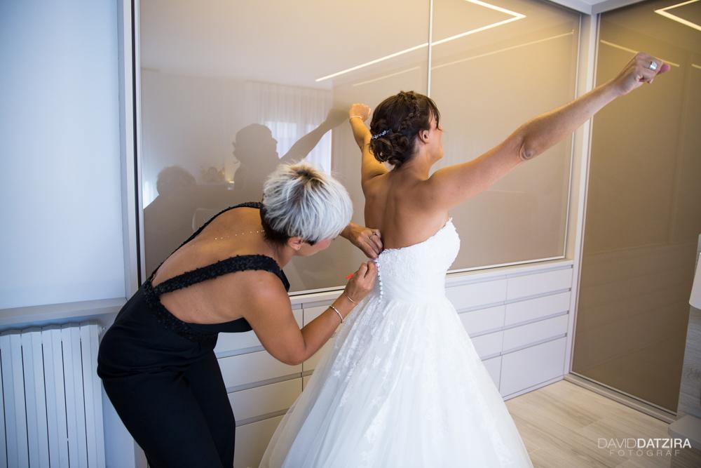 casament-jordi-i-nadia-mas-marti-arbucies-montseny-fotograf-boda-14