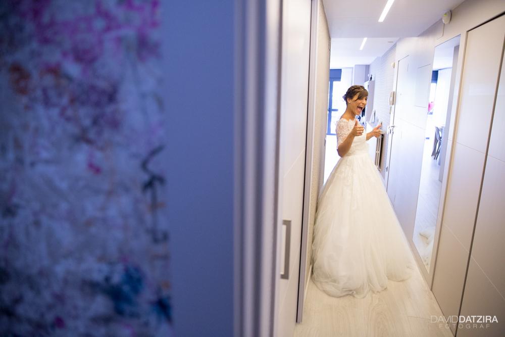 casament-jordi-i-nadia-mas-marti-arbucies-montseny-fotograf-boda-15