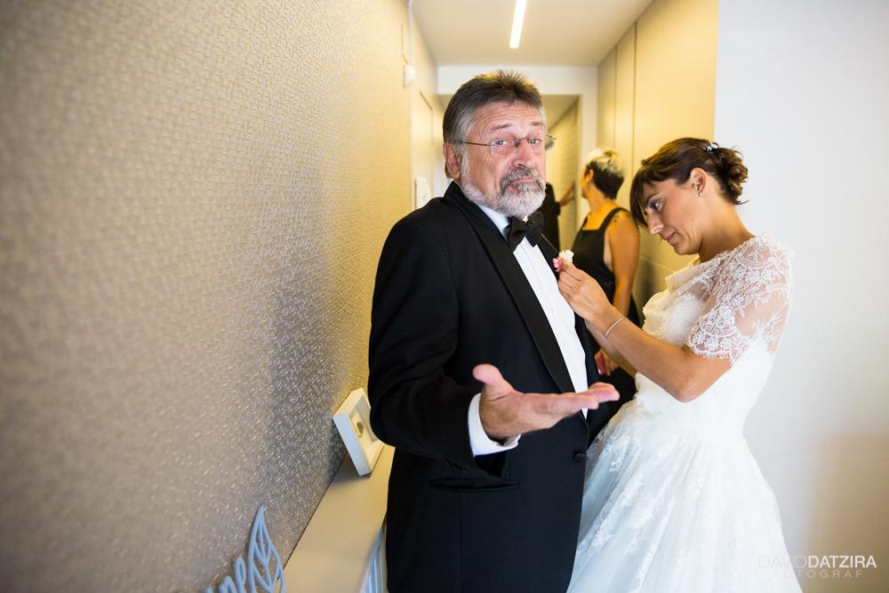 casament-jordi-i-nadia-mas-marti-arbucies-montseny-fotograf-boda-18