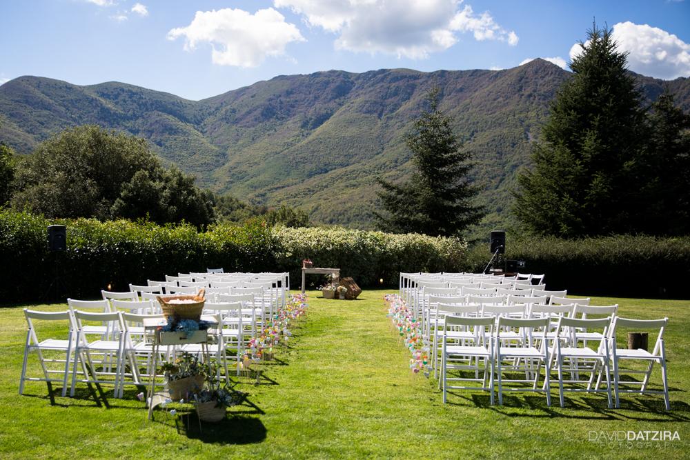 casament-jordi-i-nadia-mas-marti-arbucies-montseny-fotograf-boda-22