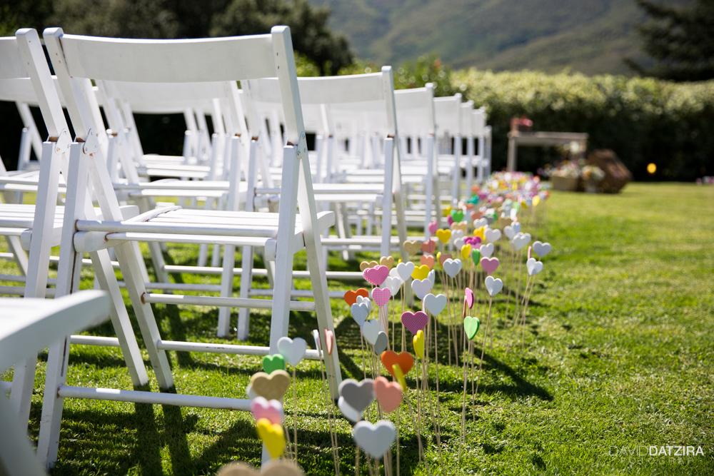 casament-jordi-i-nadia-mas-marti-arbucies-montseny-fotograf-boda-23