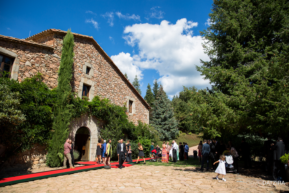 casament-jordi-i-nadia-mas-marti-arbucies-montseny-fotograf-boda-28