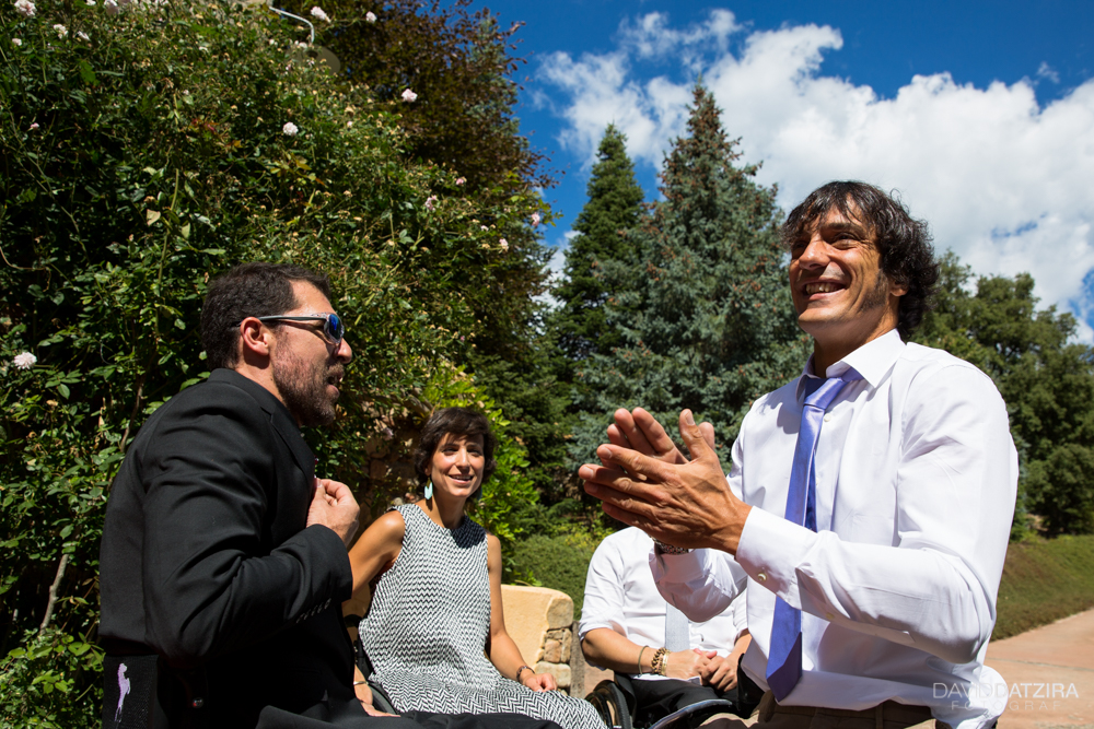 casament-jordi-i-nadia-mas-marti-arbucies-montseny-fotograf-boda-29