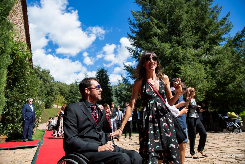 casament-jordi-i-nadia-mas-marti-arbucies-montseny-fotograf-boda-30
