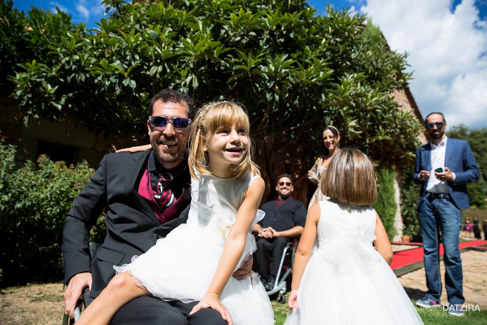 casament-jordi-i-nadia-mas-marti-arbucies-montseny-fotograf-boda-31