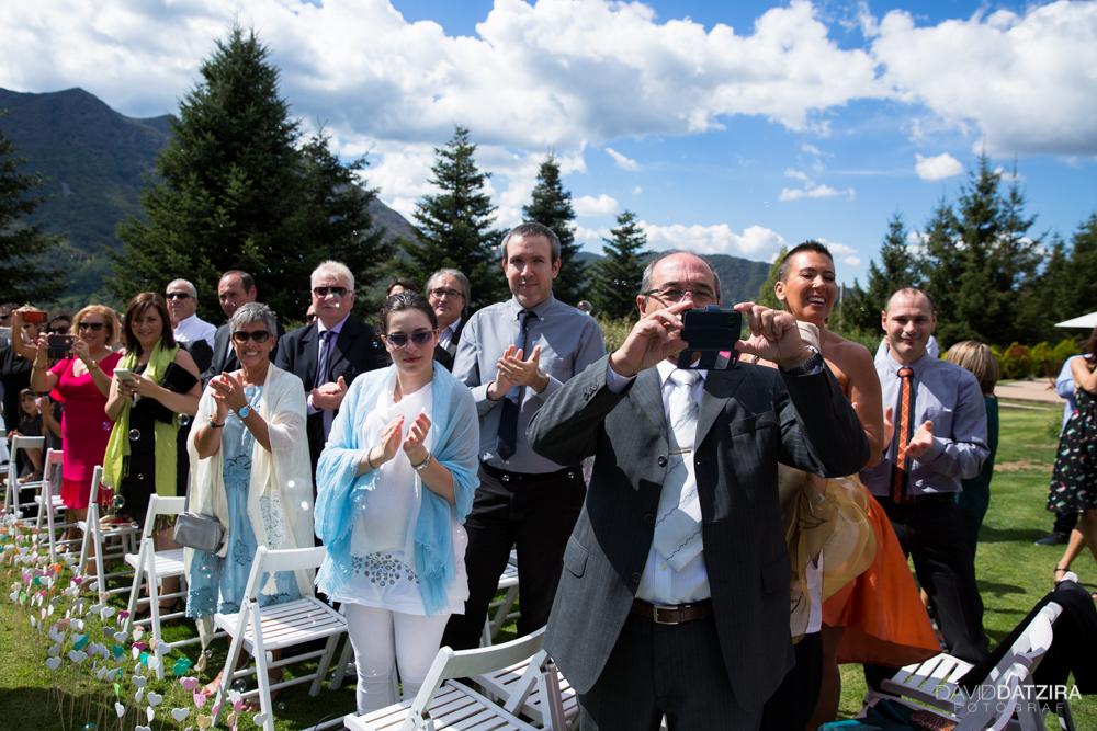 casament-jordi-i-nadia-mas-marti-arbucies-montseny-fotograf-boda-34