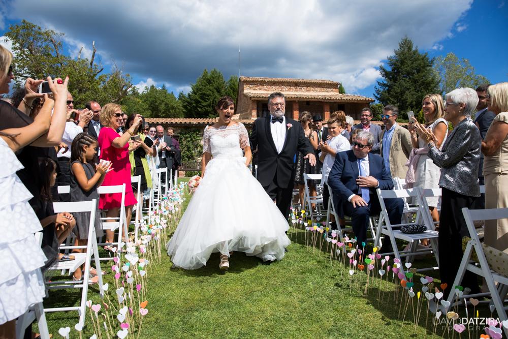 casament-jordi-i-nadia-mas-marti-arbucies-montseny-fotograf-boda-35