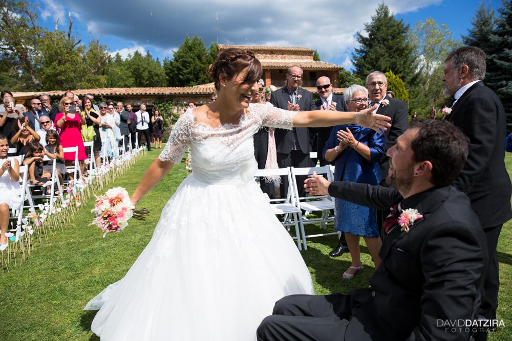 casament-jordi-i-nadia-mas-marti-arbucies-montseny-fotograf-boda-38