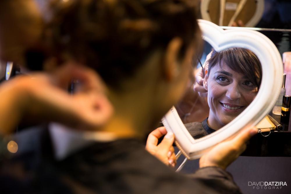 casament-jordi-i-nadia-mas-marti-arbucies-montseny-fotograf-boda-4
