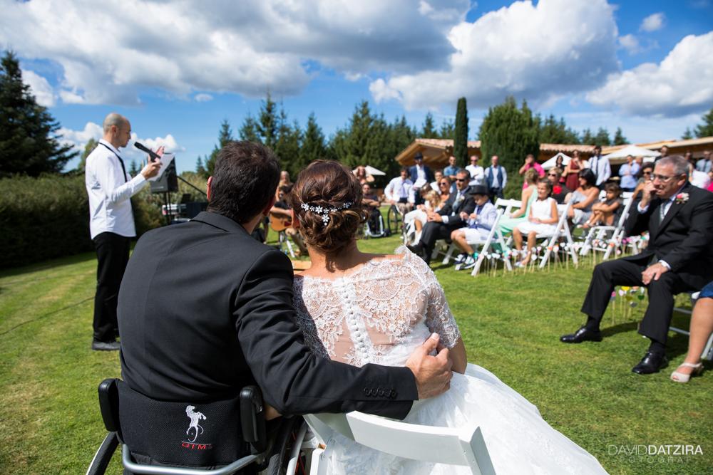 casament-jordi-i-nadia-mas-marti-arbucies-montseny-fotograf-boda-41