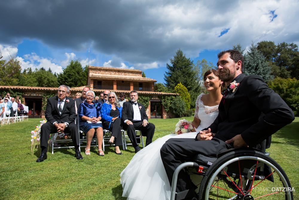 casament-jordi-i-nadia-mas-marti-arbucies-montseny-fotograf-boda-44
