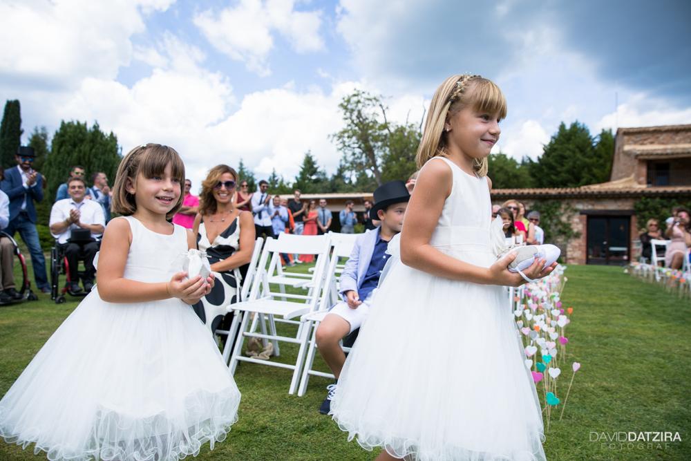 casament-jordi-i-nadia-mas-marti-arbucies-montseny-fotograf-boda-45