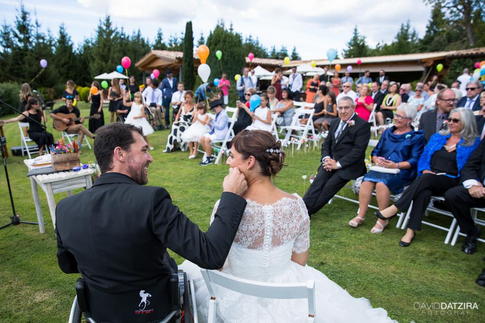 casament-jordi-i-nadia-mas-marti-arbucies-montseny-fotograf-boda-46