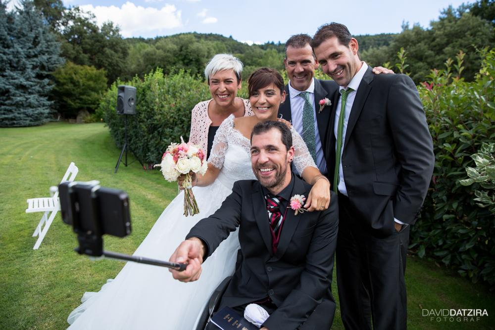 casament-jordi-i-nadia-mas-marti-arbucies-montseny-fotograf-boda-47