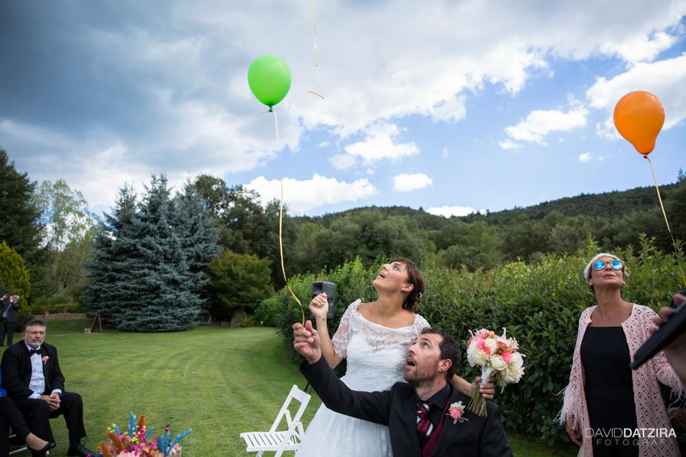 casament-jordi-i-nadia-mas-marti-arbucies-montseny-fotograf-boda-48
