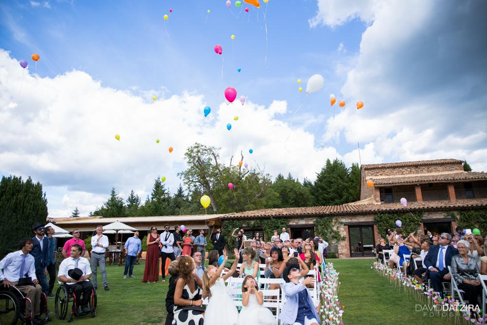 casament-jordi-i-nadia-mas-marti-arbucies-montseny-fotograf-boda-49
