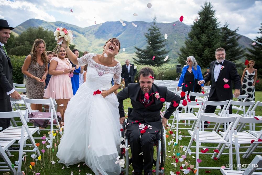 casament-jordi-i-nadia-mas-marti-arbucies-montseny-fotograf-boda-51