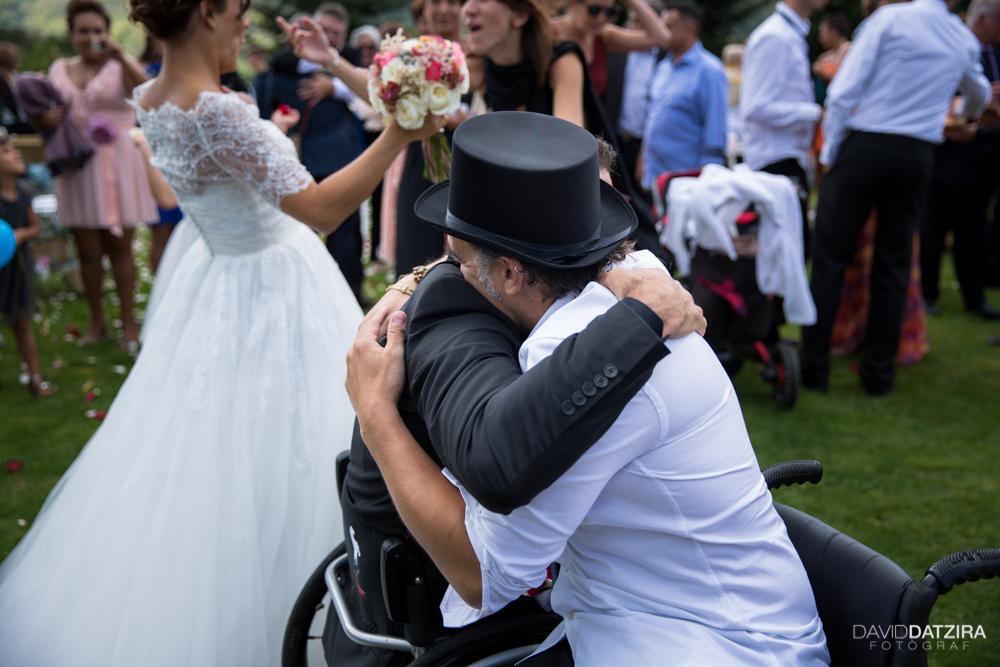 casament-jordi-i-nadia-mas-marti-arbucies-montseny-fotograf-boda-52